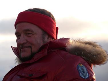 П. В. Боярский